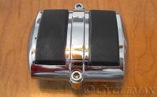 GL1800 Goldwing Kuryakyn Brake Pedal Cover