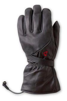 Gerbing's Men's G4 Heated Gloves