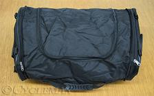 Goldwing Folding Trunk Rack Bag