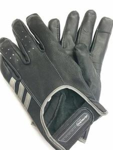 101EX Sportster II Leather Gloves