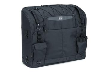 Momentum Wanderer Touring Seat Bag