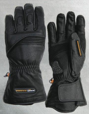 4352 All Season II Touch Gloves