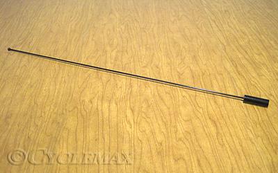 21 Inch Whip Antenna