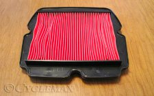 Goldwing GL1800 Air Filter