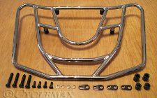 F6B Tour Luggage Rack