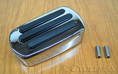 2018 Goldwing Brake Pedal Cover