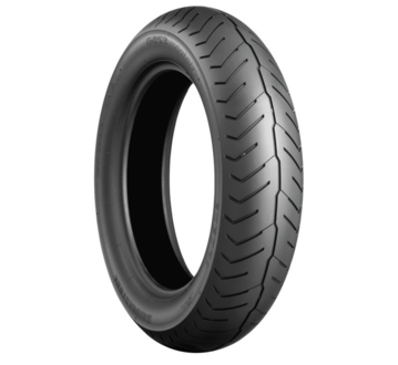 2018 Goldwing Bridgestone Exedra G853-G Tire