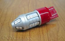 GL1800 LED Strope Taillight Bulb