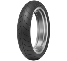 2018 Goldwing Dunlop D423 Tire