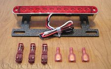Electrical Connection Universal 3RD Brake Light