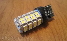 GL1800 LED Replacement Switchback Turn Signal Bulb