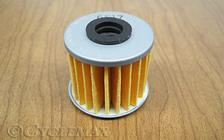 2018 Goldwing DCT Transmission Oil Filter