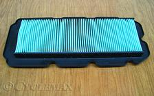 Valkyrie GL1500 OEM Air Filter