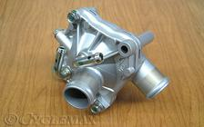 GL1500 OEM Honda Water Pump