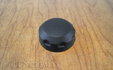 GL1800 OEM Honda Replacement Radio Knob