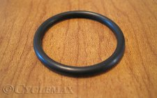 GL1800, GL1500 O-ring for Rear Drive Filler Cap