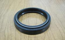 GL1500 OEM Rear Shock Replacement Oil Seal