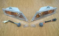 GL1500 New Style Turn Signal Kit
