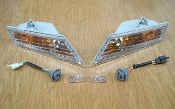 GL1500 New Style Turn Signal Kit