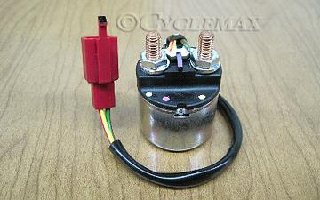 GL1800 OEM Starter Relay Switch A