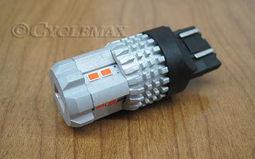 Xtreme LED Wedge Style Bulb