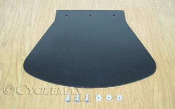 Goldwing Universal Rubber Mudflap