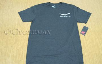 Goldwing Embroidered T-Shirt