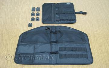 GL1800 Trunk Lid Organizer Bag