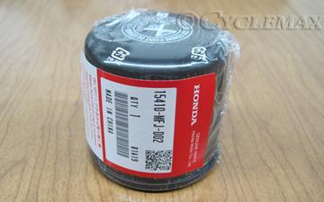 Goldwing GL1500, GL1800 OEM Oil Filter