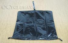 Waterproof Helmet Bag