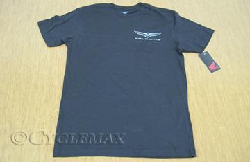 Goldwing Silkscreened T-Shirt