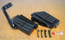 GL1800 Black Transformer Boards