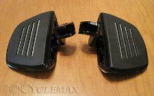 Black Premium Mini Boards