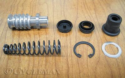 GL1500 Master Cylinder Rebuild Kit