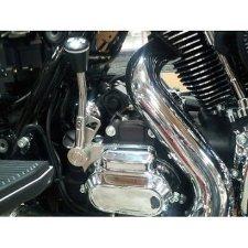 Harley Davidson Reverse Gear Kit