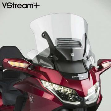 2018 Goldwing V-Stream Deluxe Windshield