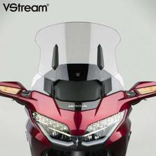2018 Goldwing V-Stream Windshield