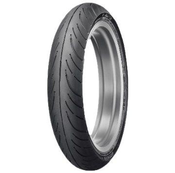GL1500 Dunlop E4 Tire