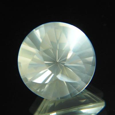 cut in germany quartz