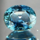 sapphire and spinel gemstones pure natural without any treatment or heat