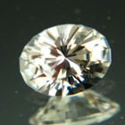 incredible beautiful nepalese natural white sapphire