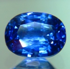 australian blue sapphire unheated not treated natural
