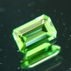 chrome tourmaline untreated