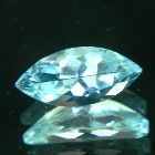 Indian Aquamarine