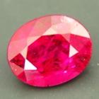 Unheated ruby-sapphire borderline