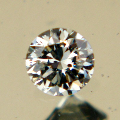 cushion excellent ideal cut brilliant green grey diamonds without artificially coloring