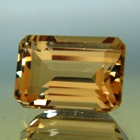 Champagne gold Badakshan scapolite