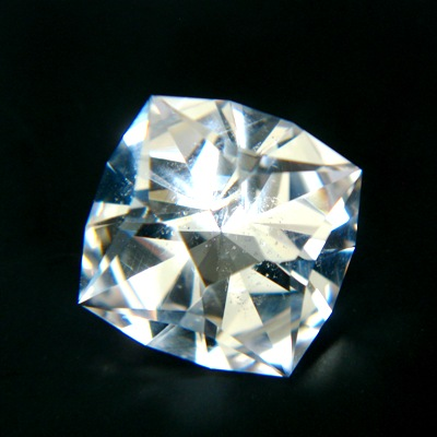 danburite looking like diamond