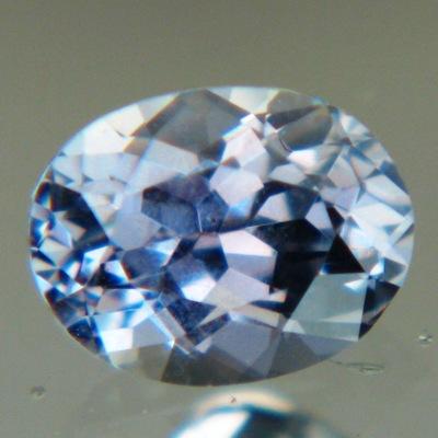 US sapphire no heat colorchange sapphire