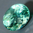 untreated faceted trillion apaptite